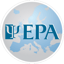 27th European Congress of Psychiatry, EPA 2019