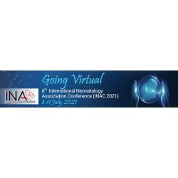 6th International Neonatology Association Conference INAC 2021