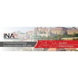 INAC - International Neonatology Association Conference